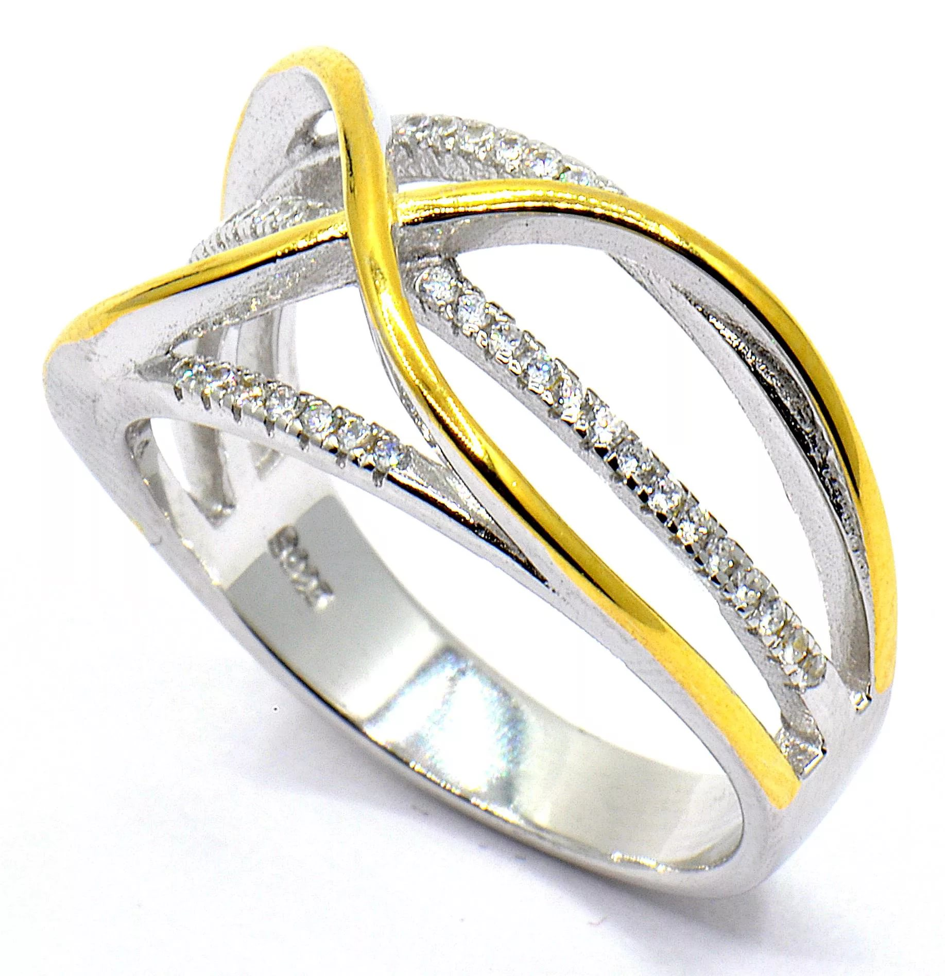 фото кольца маленькое